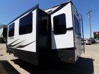 2021 Keystone Laredo for sale 300326768