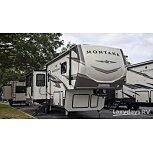 2021 Keystone Montana for sale 300233981