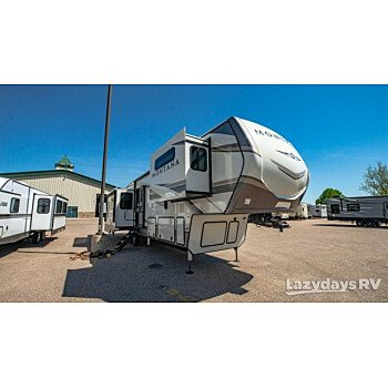 2021 Keystone Montana for sale 300233990