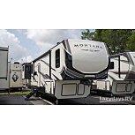 2021 Keystone Montana for sale 300234903