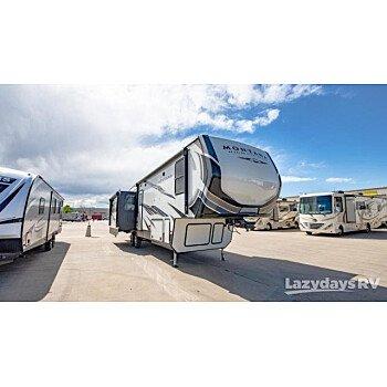 2021 Keystone Montana for sale 300236094