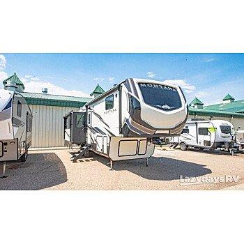 2021 Keystone Montana for sale 300237296