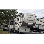 2021 Keystone Montana for sale 300239464