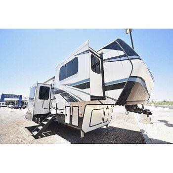 2021 Keystone Montana for sale 300240255