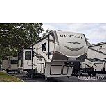 2021 Keystone Montana for sale 300243935