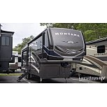 2021 Keystone Montana for sale 300243936