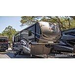 2021 Keystone Montana 3791RD for sale 300243937