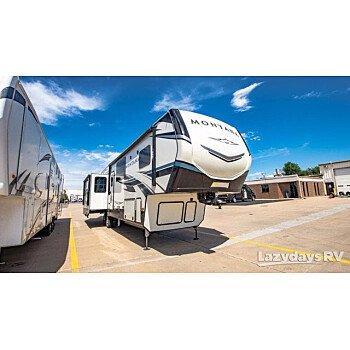 2021 Keystone Montana for sale 300244026
