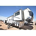2021 Keystone Montana for sale 300244205