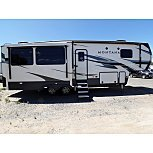 2021 Keystone Montana for sale 300248263