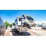 2021 Keystone Montana for sale 300252656