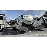 2021 Keystone Montana for sale 300253428