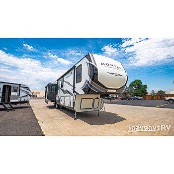 2021 Keystone Montana for sale 300253927