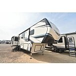 2021 Keystone Montana for sale 300255220