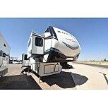 2021 Keystone Montana for sale 300256634