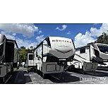2021 Keystone Montana for sale 300257815