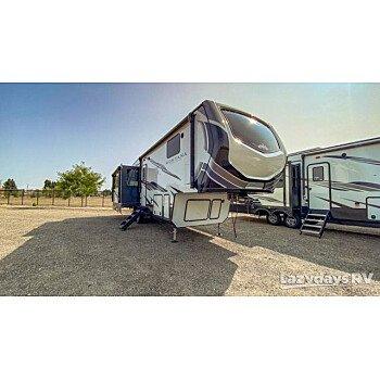 2021 Keystone Montana for sale 300258577