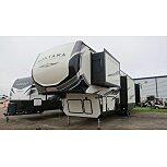 2021 Keystone Montana for sale 300258768