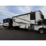 2021 Keystone Montana for sale 300258815