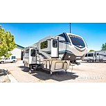 2021 Keystone Montana for sale 300259185