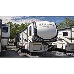 2021 Keystone Montana for sale 300263190