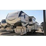 2021 Keystone Montana for sale 300264321