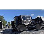 2021 Keystone Montana for sale 300265255