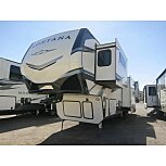 2021 Keystone Montana for sale 300265421