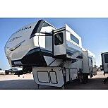 2021 Keystone Montana for sale 300266264