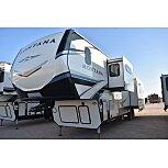 2021 Keystone Montana for sale 300266266