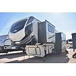 2021 Keystone Montana for sale 300268247