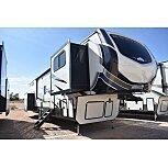 2021 Keystone Montana for sale 300268251