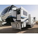 2021 Keystone Montana for sale 300269997