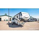 2021 Keystone Montana for sale 300270811