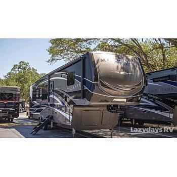 2021 Keystone Montana for sale 300270900