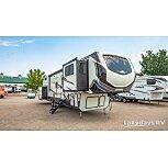 2021 Keystone Montana for sale 300271018