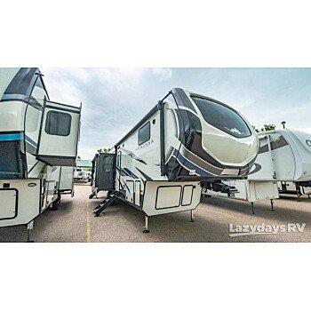 2021 Keystone Montana for sale 300271022