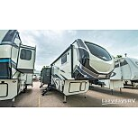 2021 Keystone Montana for sale 300271039