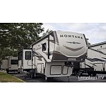 2021 Keystone Montana for sale 300271040