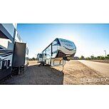2021 Keystone Montana for sale 300271044