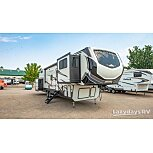2021 Keystone Montana for sale 300271058