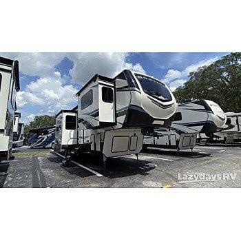 2021 Keystone Montana for sale 300272304