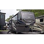2021 Keystone Montana for sale 300272308