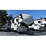 2021 Keystone Montana for sale 300272353