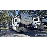 2021 Keystone Montana for sale 300272736