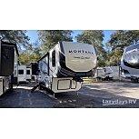 2021 Keystone Montana for sale 300272744