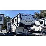 2021 Keystone Montana for sale 300273245
