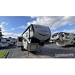 2021 Keystone Montana 3791RD for sale 300273315