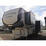 2021 Keystone Montana for sale 300278504