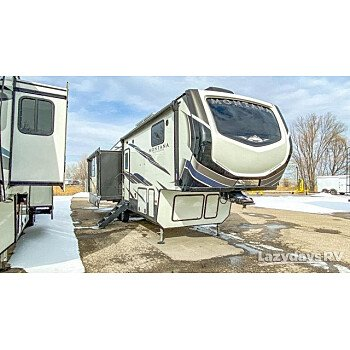 2021 Keystone Montana for sale 300290089